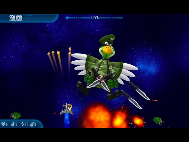 chicken-invaders-5-cluck-of-the-dark-side-screenshot0.jpg