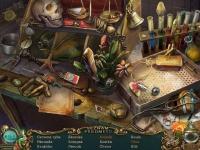 Strašidelné legendy: Hrobník. Sběratelská edice