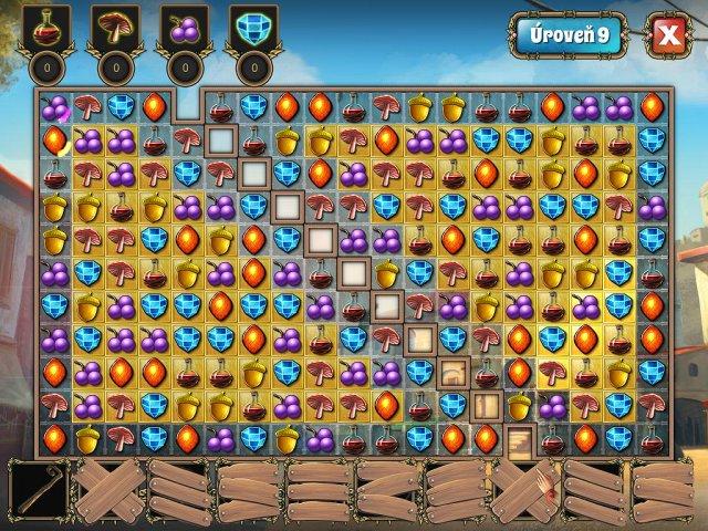 alchemy-quest-screenshot0.jpg