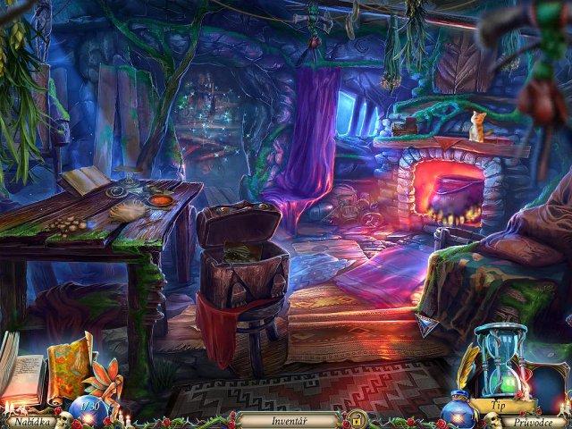 grim-legends-the-forsaken-bride-screenshot1.jpg