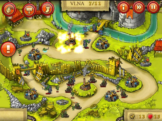 300-dwarves-screenshot0.jpg