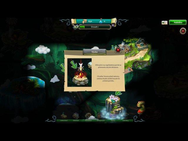 risen-dragons-screenshot0.jpg