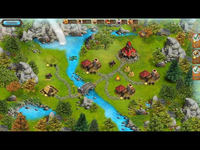 kingdom-tales-2-screenshot0.jpg