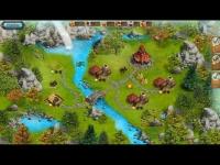 Příběhy z království 2