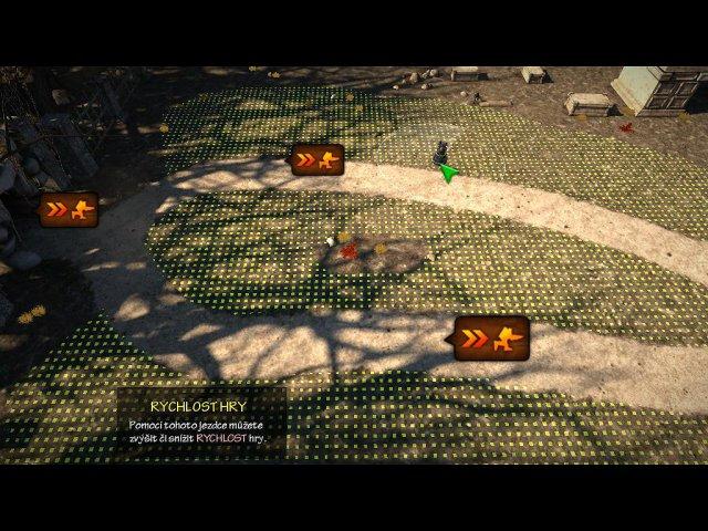 rush-for-glory-screenshot0.jpg