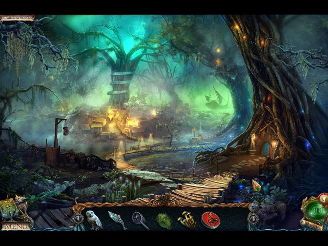 lost-lands-dark-overlord-collectors-edition-screenshot0.jpg