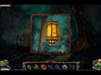 Ztracený svět: Pán temnoty. Sběratelská edice