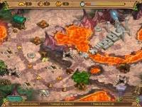 Pán počasí: Šamanovi v patách
