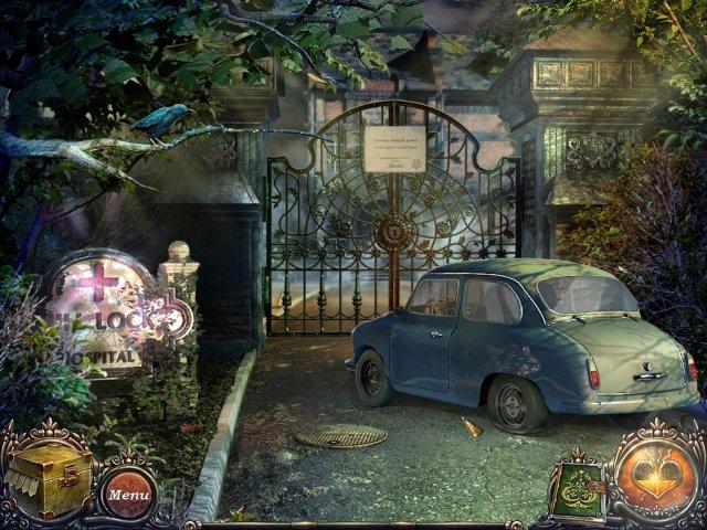 vampire-saga-break-out-screenshot0.jpg