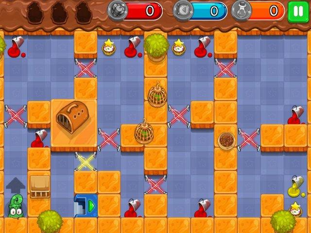 candy-maze-screenshot0.jpg