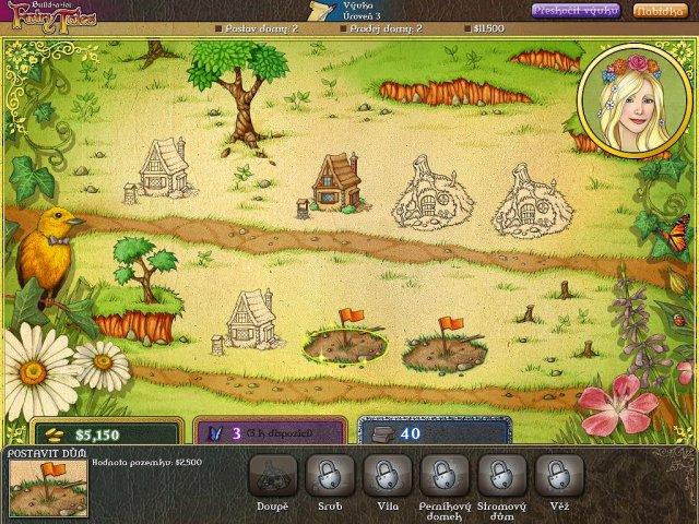 build-a-lot-7-fairy-tales-screenshot0.jpg