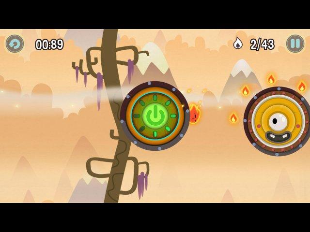 pyro-jump-screenshot0.jpg