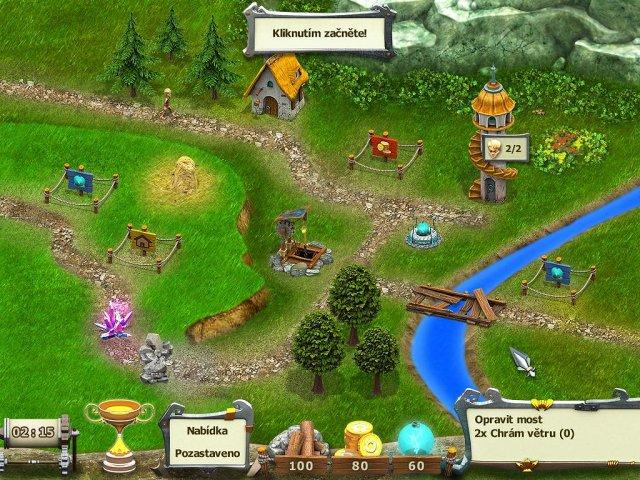 age-of-adventure-playing-the-hero-screenshot0.jpg