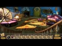 Příběhy z Dračích hor 2: Doupě