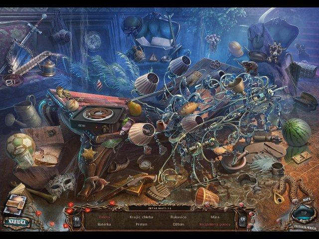 sacra-terra-kiss-of-death-collectors-edition-screenshot0.jpg