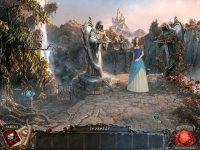 Žijící Legendy: Mrazivá Krása