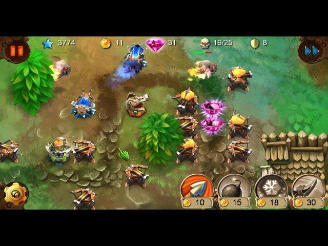 goblin-defenders-battles-of-steel-n-wood-screenshot0.jpg