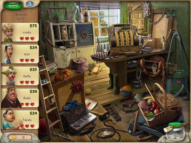 barn-yarn-screenshot0.jpg