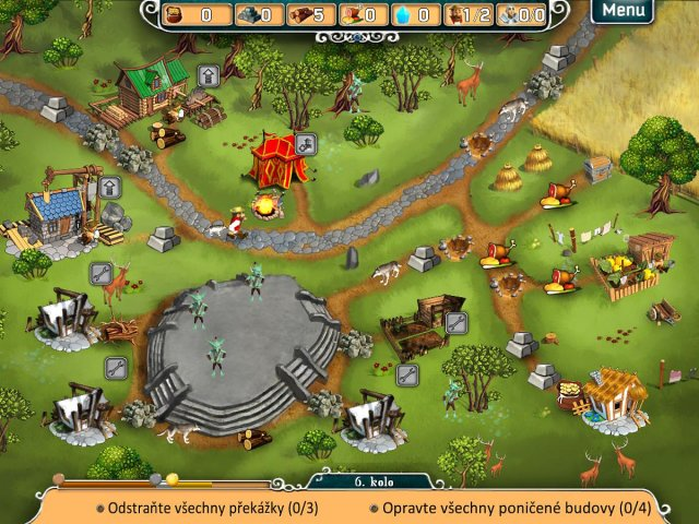 dragon-crossroads-screenshot0.jpg