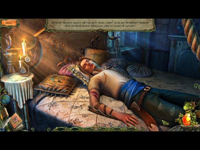 forest-legends-the-call-of-love-screenshot0.jpg