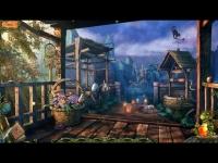 Lesní legendy: Volání lásky