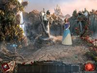 Žijící Legendy: Mrazivá Krása. Sběratelská edice