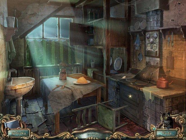 ghost-towns-the-cats-of-ulthar-screenshot0.jpg