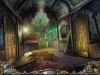 Města duchů: Ultharské kočky