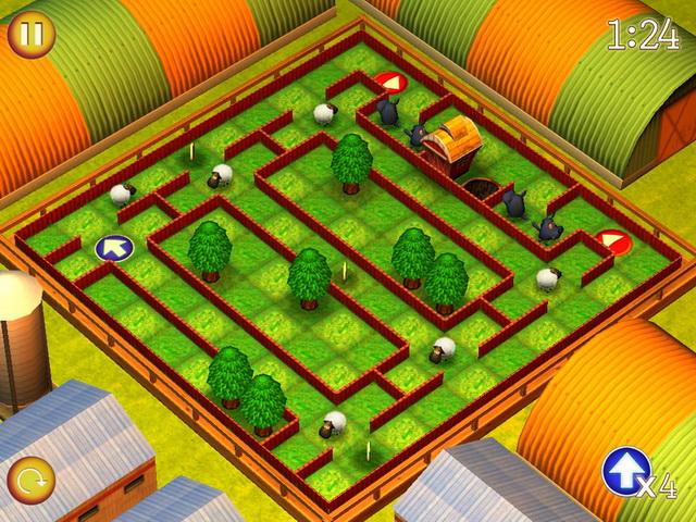 running-sheep-tiny-worlds-screenshot0.jpg