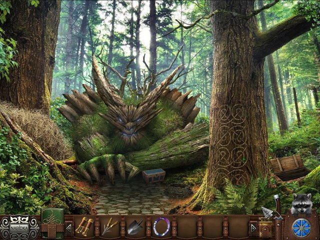 legacy-witch-island-screenshot0.jpg