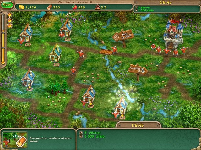 royal-envoy-2-screenshot0.jpg