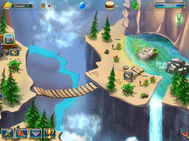 finders-screenshot0.jpg