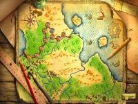 Meridian: Věk Vynálezů