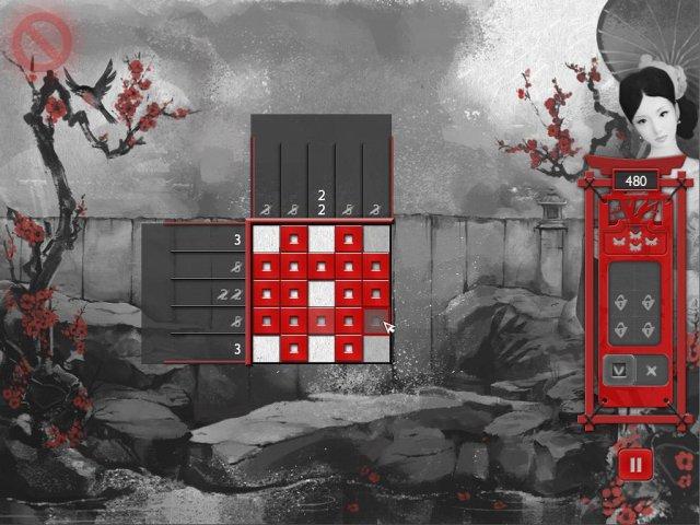 asian-riddles-screenshot0.jpg
