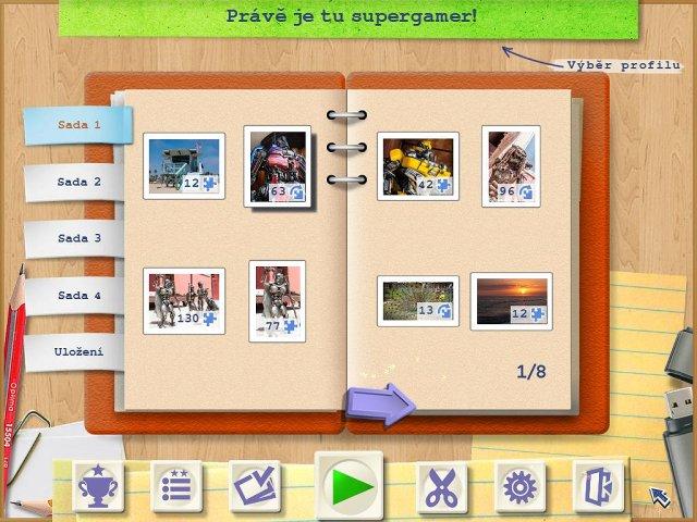 jigsaw-boom-2-screenshot0.jpg