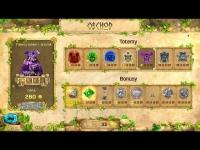 The Treasures Of Montezuma 4