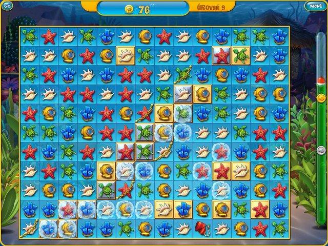 fishdom-3-collectors-edition-screenshot0.jpg
