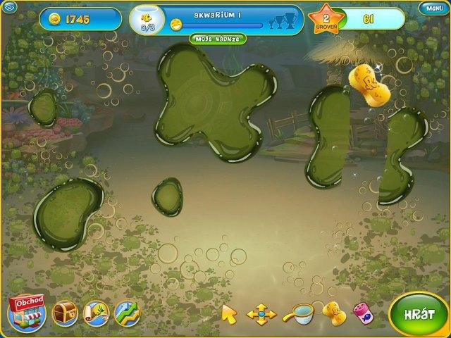 fishdom-3-collectors-edition-screenshot1.jpg