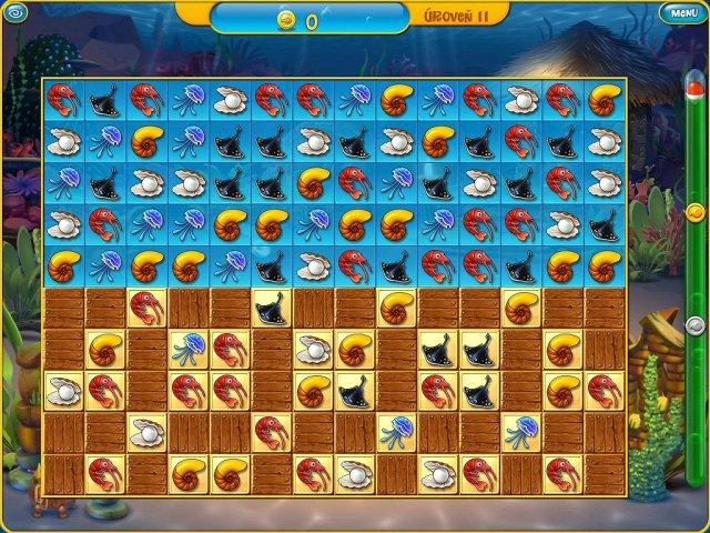 fishdom-3-collectors-edition-screenshot2.jpg