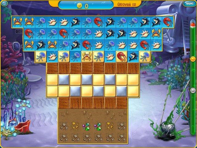 fishdom-3-collectors-edition-screenshot4.jpg
