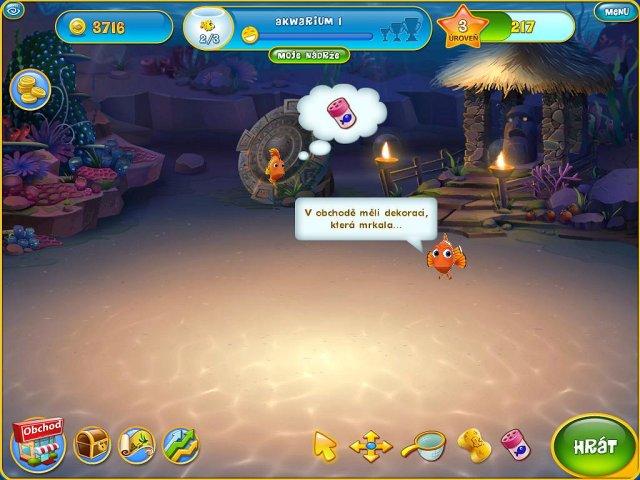fishdom-3-collectors-edition-screenshot6.jpg