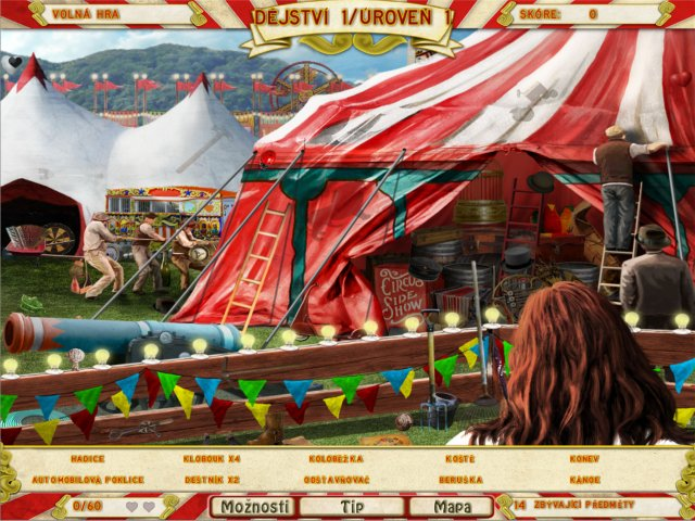 runaway-with-the-circus-screenshot0.jpg