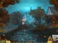 Záhada: Duchů z Maple Creek