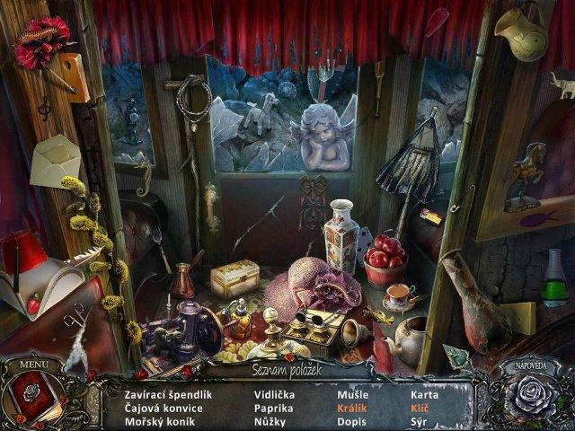 living-legends-ice-rose-screenshot0.jpg