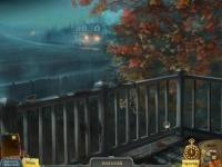 Záhada: Duchů z Maple Creek Sběratelská edice