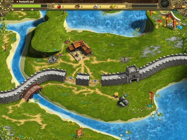 building-the-great-wall-of-china-collectors-edition-screenshot0.jpg
