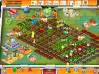 Můj život na farmě 2