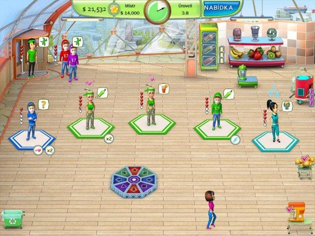 dancing-craze-screenshot0.jpg