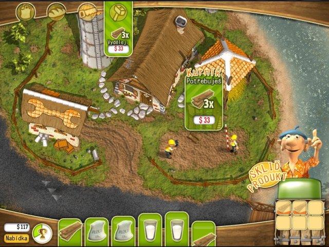 youda-farmer-2-save-the-village-screenshot0.jpg