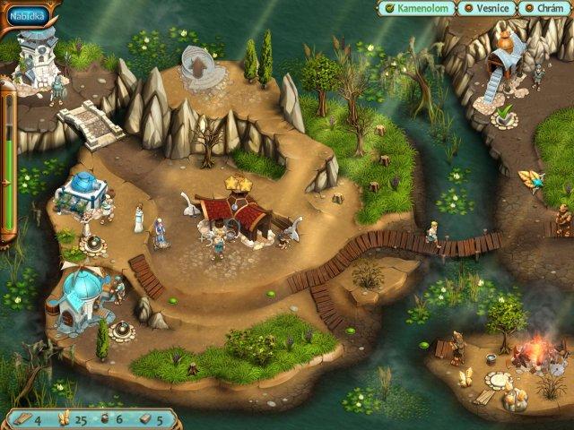 legends-of-atlantis-exodus-screenshot0.jpg